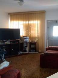 Casa à venda com 2 dormitórios em Vila liberdade, Jundiai cod:V2484