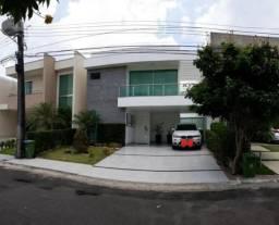 Condomínio Quintas das Laranjeiras - Cj Pq das Laranjeiras - Bairro Flores