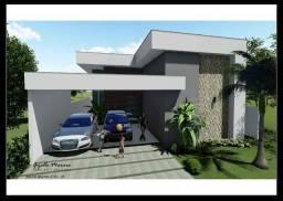 Vendo - Casa Condomínio Belvedere nova