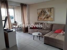Apartamento à venda com 2 dormitórios em Serra, Belo horizonte cod:438043