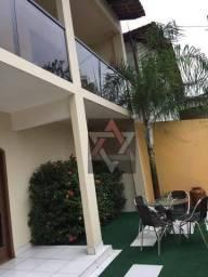 Casa com 5 dormitórios à venda, 200 m² por R$ 1.200.000,00 - República - Vitória/ES