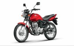 Revisao em motos promoçao