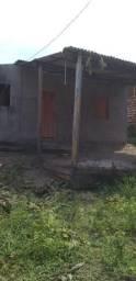 Casa no Ipanema 1