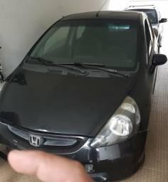 Honda fit 2004 - 2004