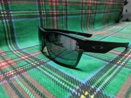 Óculos Oakley two face