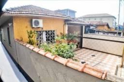 Terreno à venda, 500 m² por r$ 1.200.000,00 - macuco - santos/sp