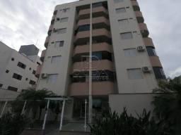 Apartamento para alugar com 3 dormitórios em Pio corrêa, Criciúma cod:29984