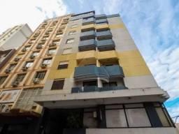 Apartamento para alugar com 1 dormitórios em Centro, Passo fundo cod:13816