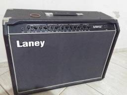 Amplificador Laney LV 300 twin