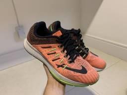 Tênis Nike Zoom 8 [n38]