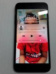 Iphone 8 Plus / 64 Gigas / Impecável