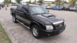 GM - Chevrolet S10 2.8 Diesel Tornado Extra! - 2010