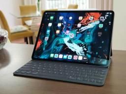 Apple iPad Pro 12.9-inch (3rd generation)