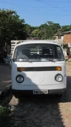 Kombi pick-up 1995 - 1995