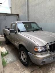 Ford ranger 3.0 xls - 2005