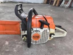 Motosserra Stihl modelo 381