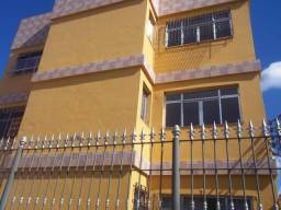 Apartamento - CAMPO GRANDE - R$ 500,00
