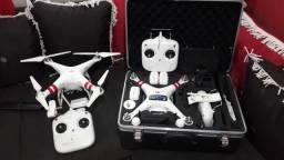 2 drones excelentes