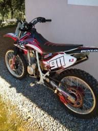 Xr 200 e equipamentos ASW - 1996