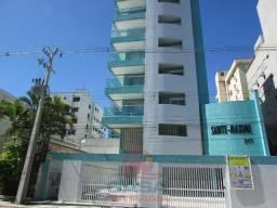 Ref. - 201 - Cobertura Edifício Sainte-Maxime