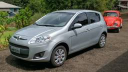 Fiat Palio Atractive 1.4 2013 - 2013