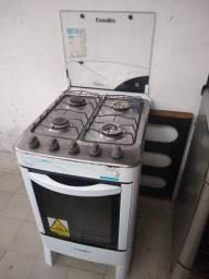 Vendo 2 fogões