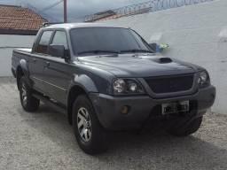 Vendo L 200 Sport - 2005