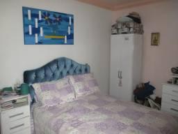 Alugo apartamento em Balneário Camboriú 400 reais a diária