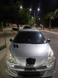 Peugeot passion 2012 - 2012