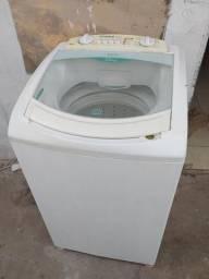 Máquina de lavar cônsul 7.5 ( defeito)