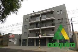 Apartamento  com 2 quartos no Apartamento em Uvaranas - Bairro Uvaranas em Ponta Grossa