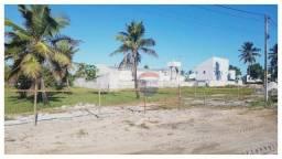 Terreno à venda, 900 m² por r$ 160.000 - loteamento porto coqueiral - porto de galinhas -