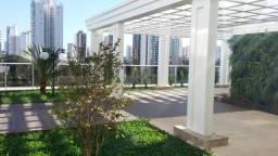 Edifício Arthé 210 m2 - 04 quartos- 03 suítes - 03 vagas - Novo - Sol da Manhã
