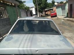 Vende carro ano 1992 valor 3.500 - 1992
