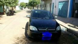 Corsa sedan Premium valor negociável - 2007