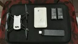 Drone Dji Tello + kit