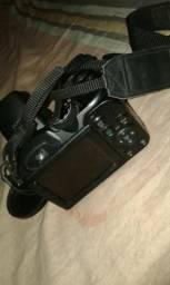 Câmera top