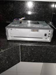 CD Play automotivo H-Buster