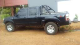 Ranger XLT - 2010