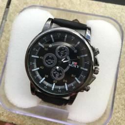 5e4dd3304 Bijouterias, relógios e acessórios no Brasil - Página 25 | OLX