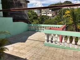 Casa Assobradada - JD Cidade Pirituba