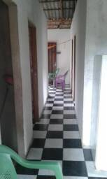 Vendo Casa Bairro do Ipanema