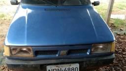 Carro uno - 1994