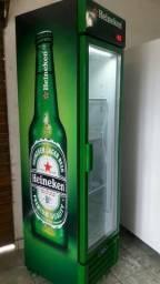CervejeiraSLIM Metalfrio Entrega e Garantia