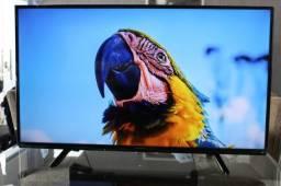 TV Led 40 Full HD Panasonic DTV -Hdmi -Usb.