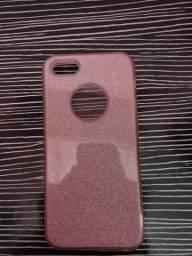 Capa para Iphone 5s