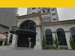 Itajaí (sc): Apartamento npxzh