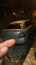 Astra 17000 - 2010