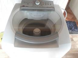 Máquina de lavar Brastemp ative 11 kilos