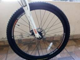 Compro bike aro 29 até 800 reais